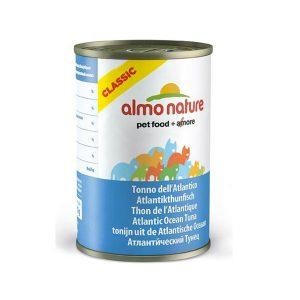 almo-nature-chat-classic-thon-de-l_atlantique-24-x-140-grs